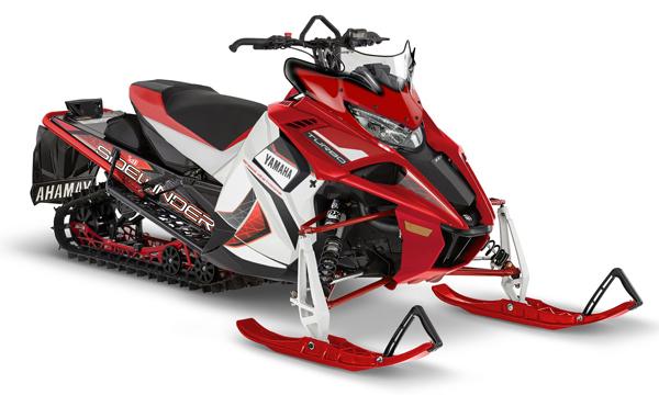 Yamaha19_XTX_SE_141_600X360.jpg