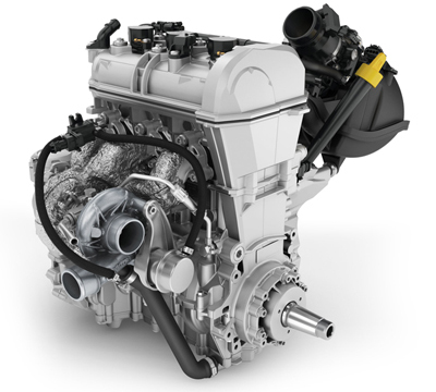 SkiDooNouv_Turbo Engine.jpg