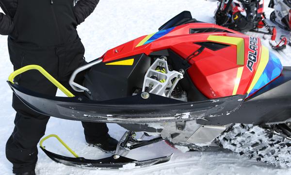 PolarisNouv_ski.jpg