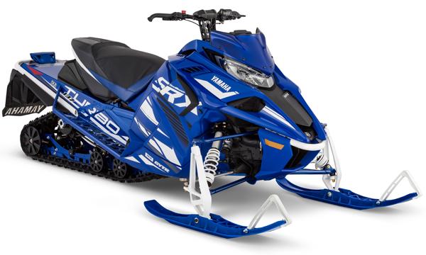 Yamaha19_SRX_600x360.jpg