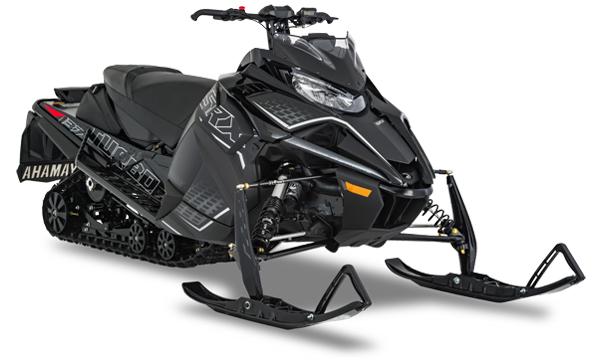 Yamaha20_2020_SRX+OMBRE.jpg
