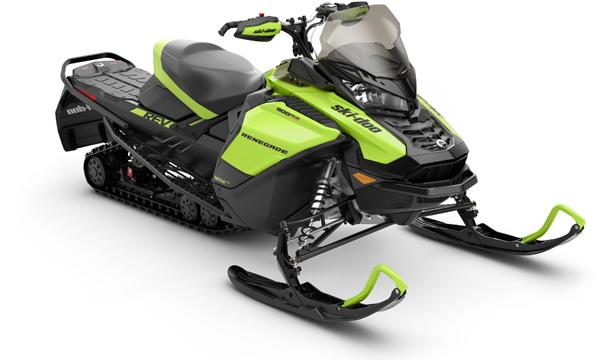 Ski-Doo20_Adrenaline.jpg
