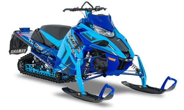 Yamaha20_Side_XTXLE+OMBRE.jpg