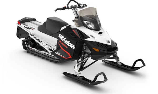 Ski-Doo20_600-Carb.jpg