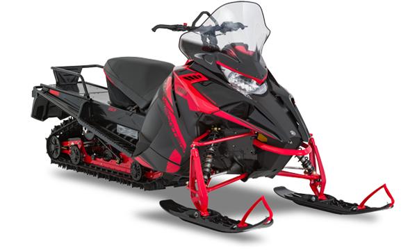 Yamaha20_Transporter+OMBRE.jpg