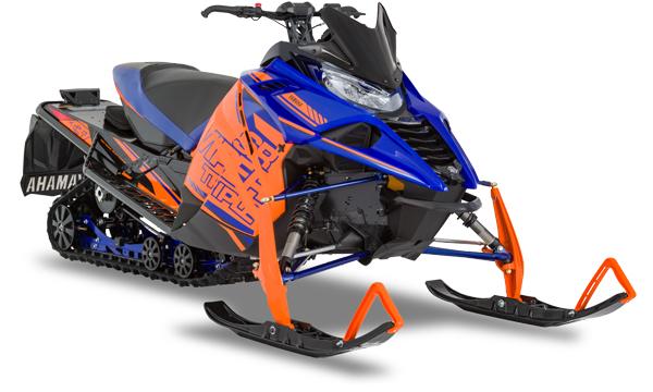 Yamaha20_SR_LTX+OMBRE.jpg