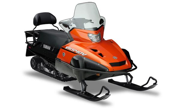 Yamaha20_VK540+OMBRE.jpg