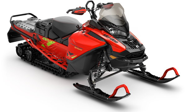Ski-Doo20_Xtreme_850.jpg