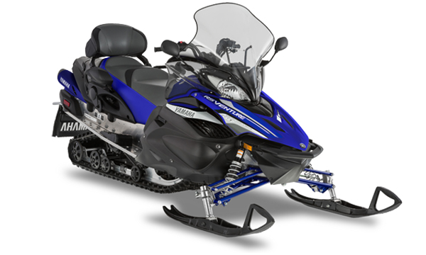 Yamaha20_Venture+OMBRE.jpg