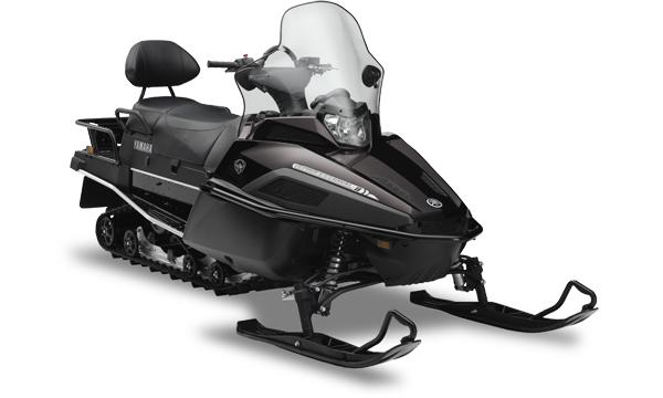 Yamaha20_Professional+OMBRE.jpg