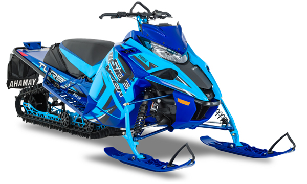 Yamaha20_Sidewinder_B-TX+OMBRE.jpg