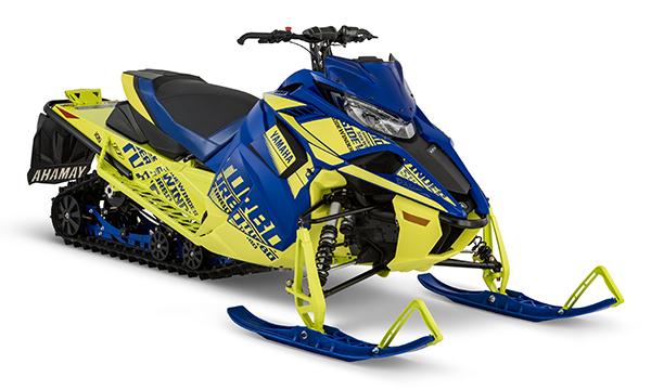 Yamaha19_LTX-LE_600x360.jpg
