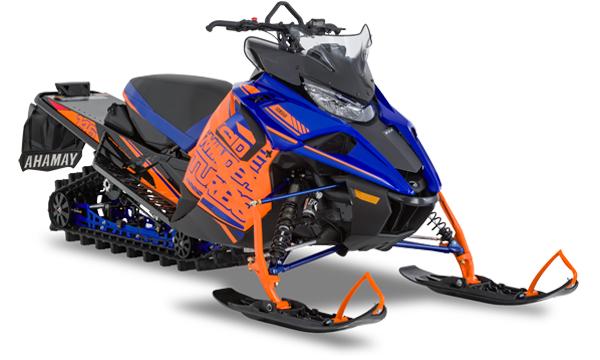 Yamaha20_X-TX_SE+OMBRE.jpg