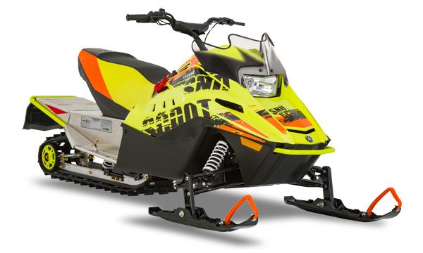 Yamaha20_Scoot+OMBRE.jpg