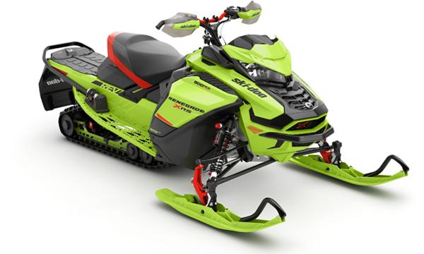 Ski-Doo20_XRS_Turbo.jpg