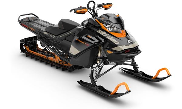 Ski-Doo20_Expert.jpg