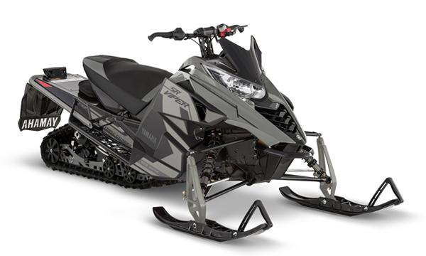 Yamaha19_Viper_600X360.jpg