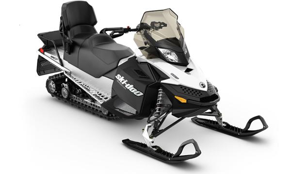 Ski-Doo20_Sport_550F.jpg