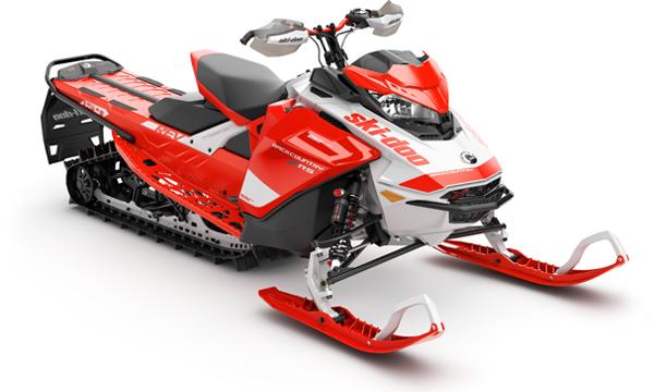 Ski-Doo20_X-RS_154.jpg