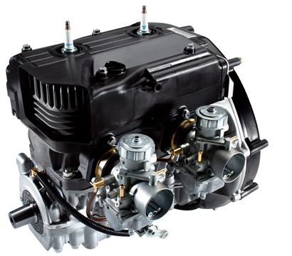 PolarisNouv_550 Engine.jpg