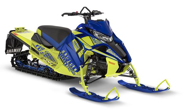 Yamaha19_SRS_BTX_600X360.jpg