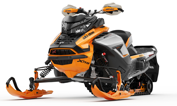SkiDooNouv_orange.jpg