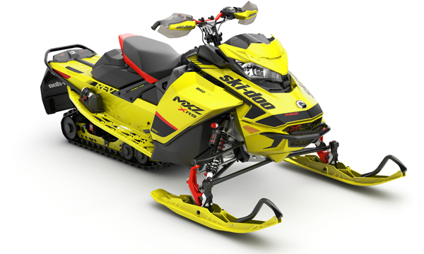 Ski-Doo20_MXZ_X-RS.jpg